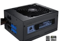 Choosing a PC Power Supply by Power Comparison