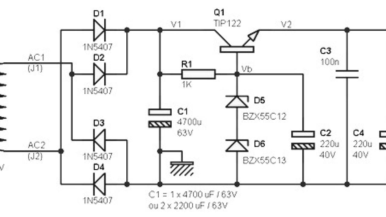 40 Vdc Wiring Diagram   Wiring Diagram Bass Guitar Pickup for ...