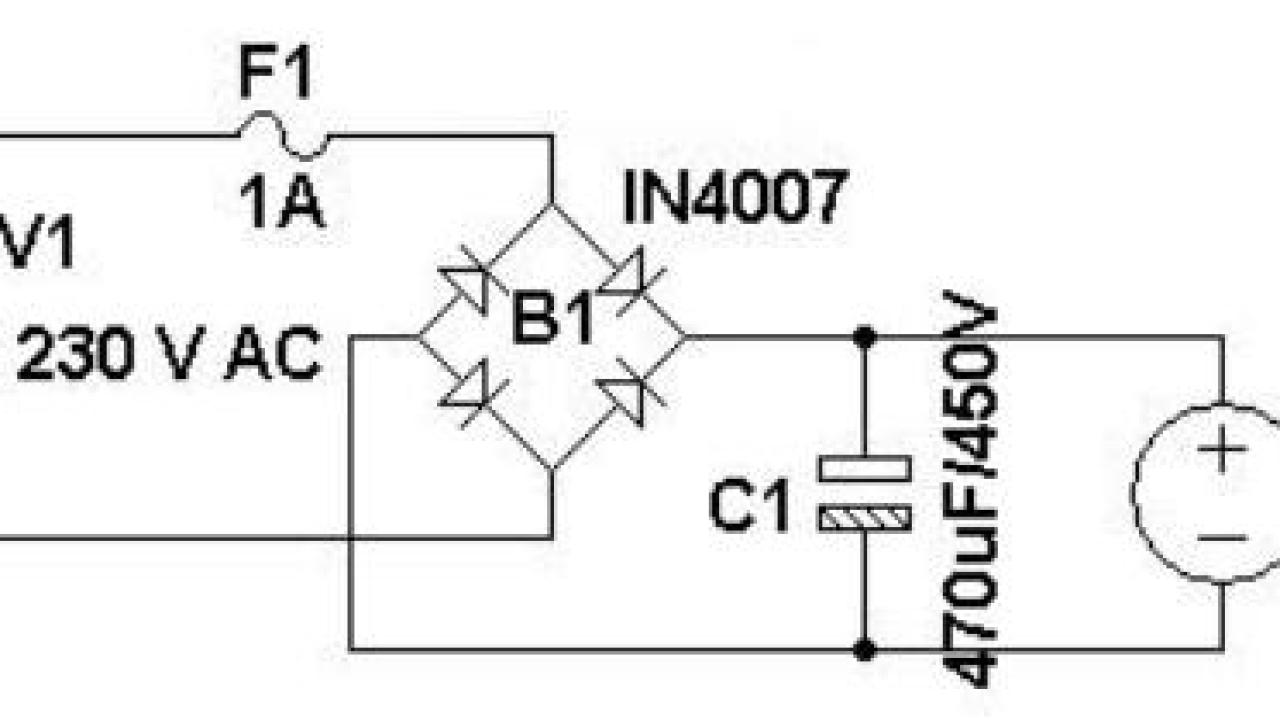 simple power supply diagram simple 400v dc power supply power supply circuits  simple 400v dc power supply power