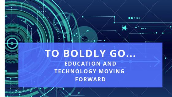 education edtech technology