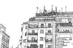 Drawing [pt.4] (5)