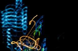 Powertiger VFX [Dancing Lights] [pt.4] (1)