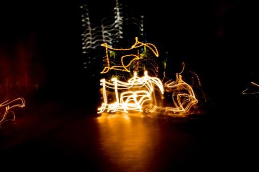 Powertiger VFX [Dancing Lights] [pt.4] (4)