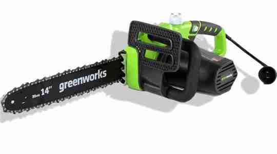 Greenwork-20222-Best-Power-chain-saw
