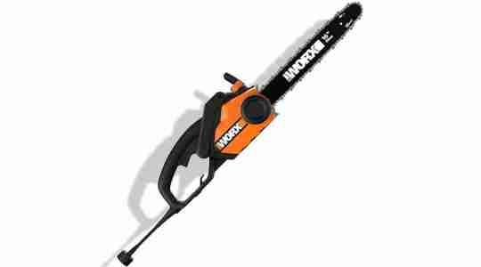 WORX-WG303.1-Power-Chain-saw