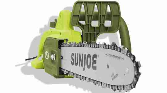 SunJoe-SWJ599E-Best-Power-chain-saw