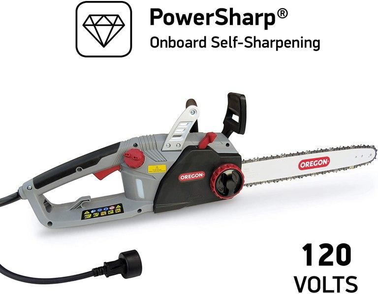 Oregon-CS1500-Power-ChainSaw