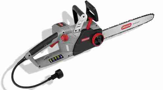 oregon-cs1500-Power-Chain-saw