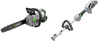 EGO-Power-CS1604-Power-ChainSaw