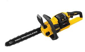 DEWALT-DCCS670X1-chainsaw