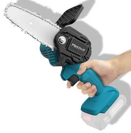 Merece-mini-power-chainsaw-small-chain-saw