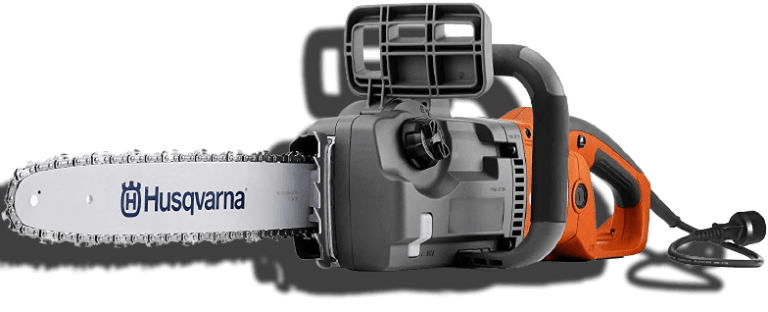 Husqvarna_967256101_16_Corded_Electric_Chainsaw_414E_Orange