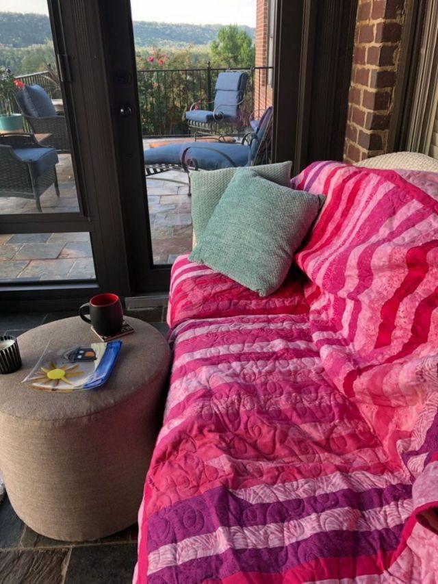 Rehab porch.jpg