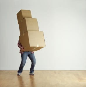 Book A Moving Truck