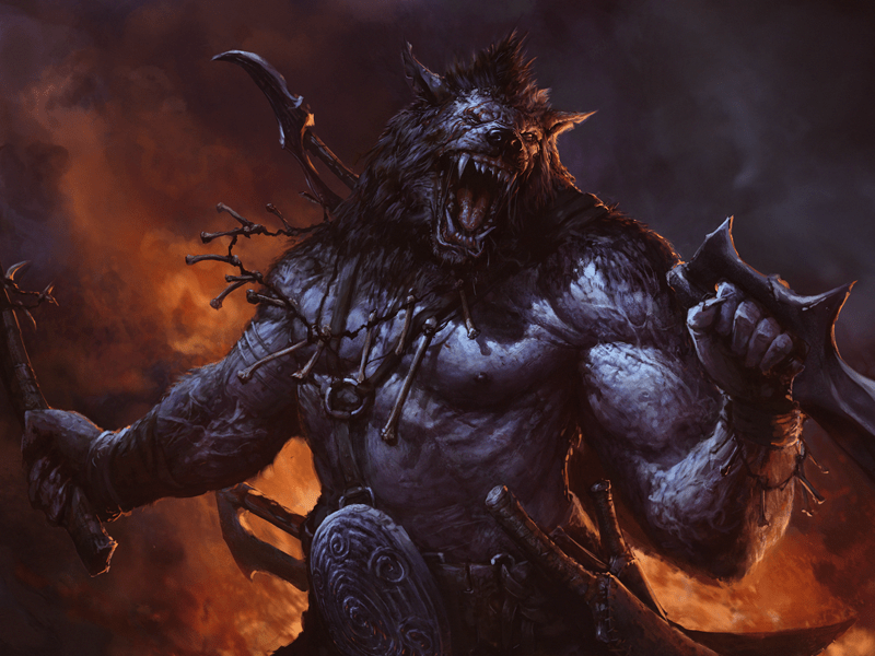 werewolves_warlord_fangrist_the_terrible_800x600