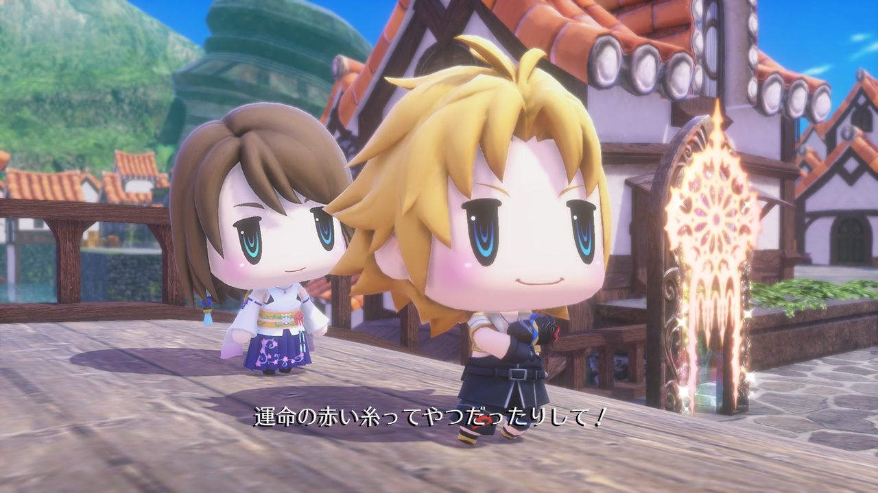 worldoffinalfantasy-25-4