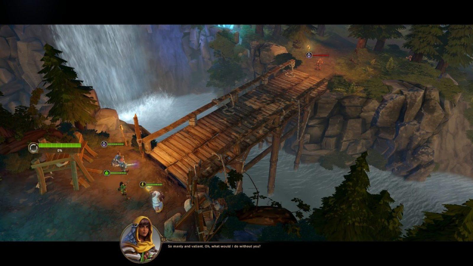 championsofanteria-powerup-gameplay