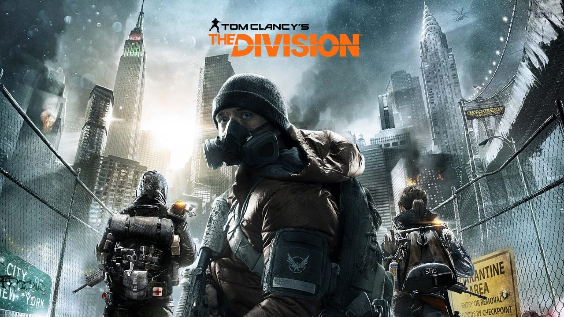 division-powerup