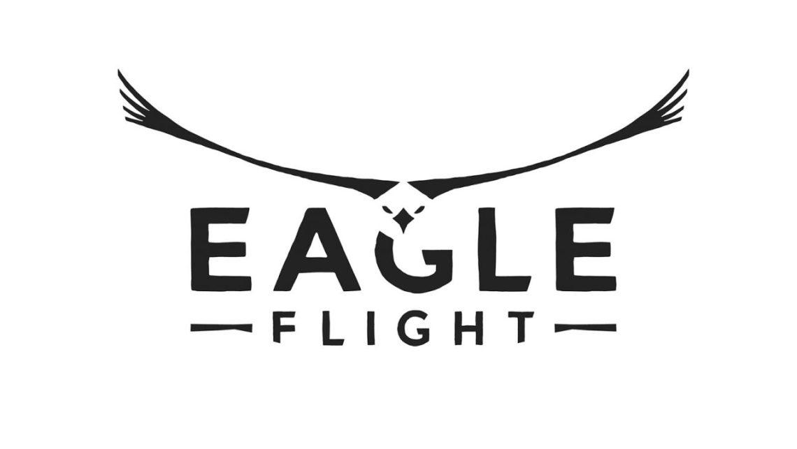 eagle-flight-powerup.jpg