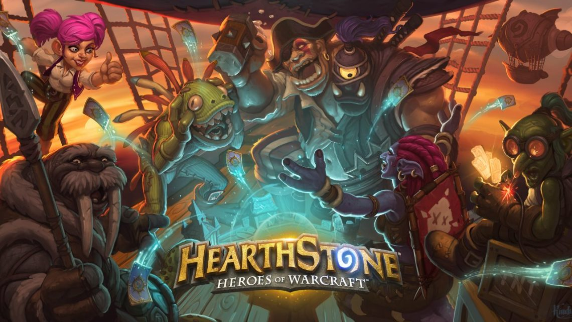 powerup-hearthstone