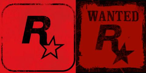rockstar-compare