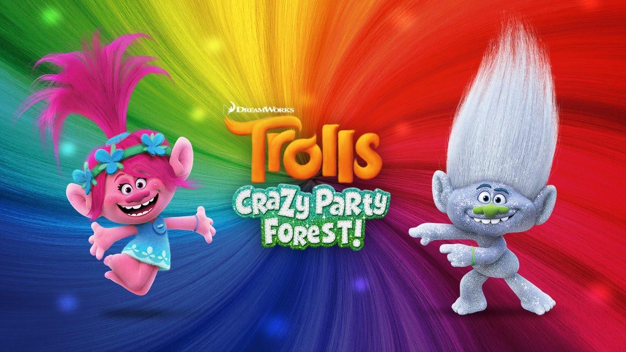 trolls-powerup