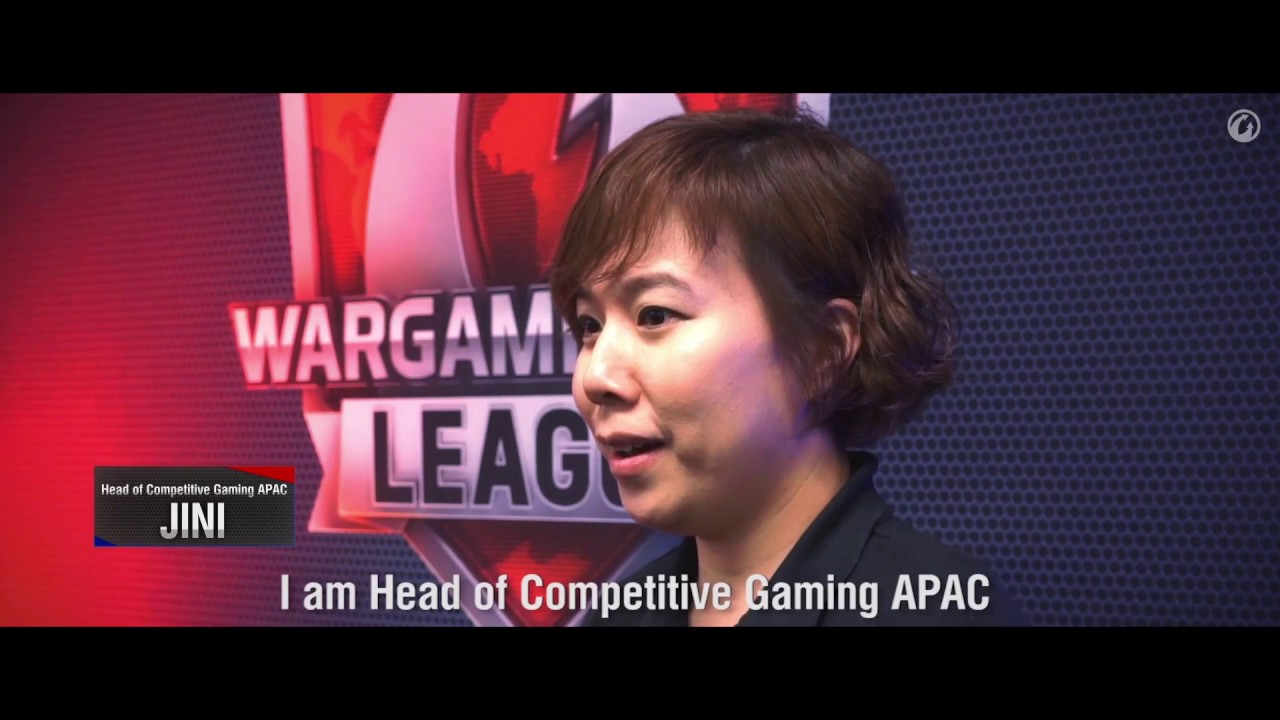 EL Gaming win APAC Season 1 championship