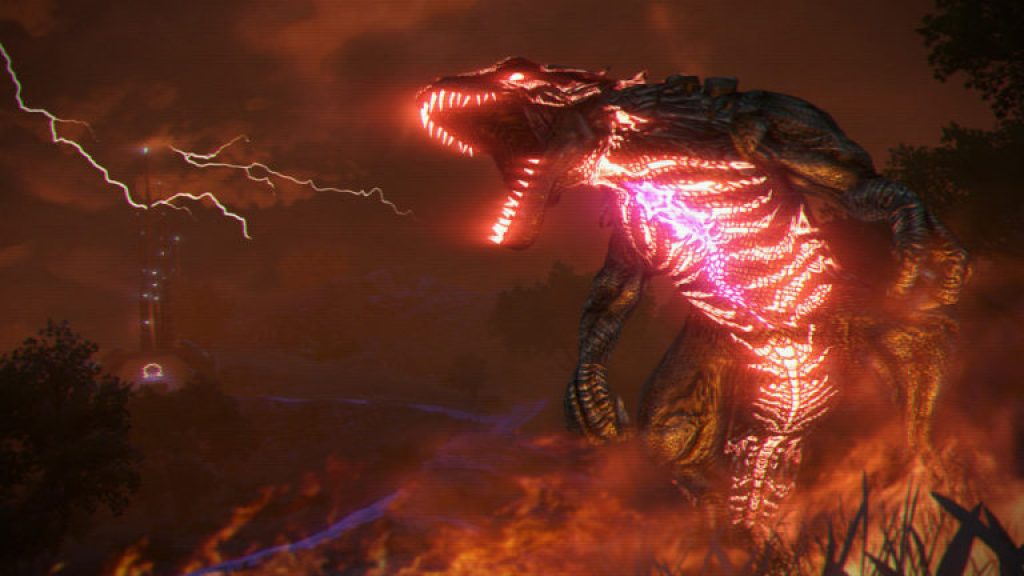 far-cry-3-blood-dragon-powerup