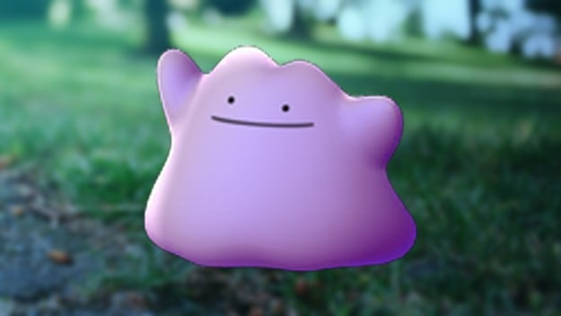 ditto-powerup.jpg