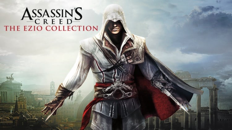 ezio-collection-powerup-1