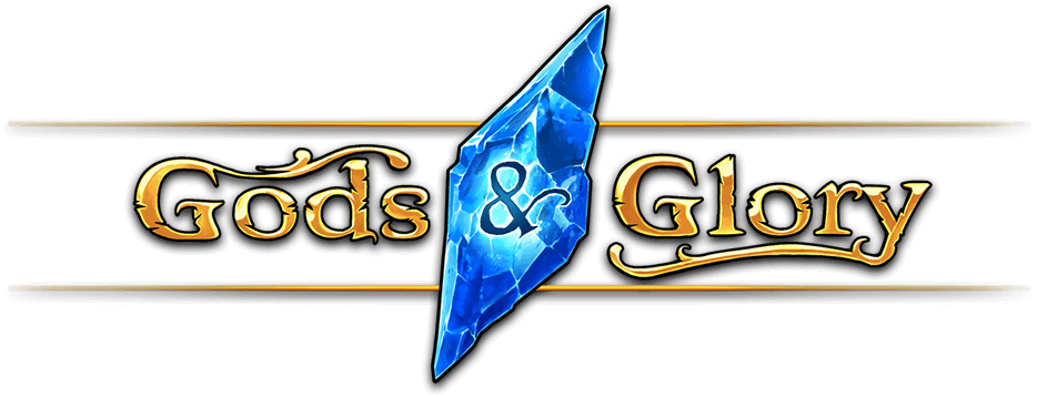 WG Labs first mobile title is Gods & Glory