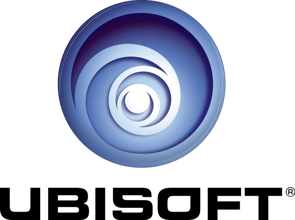 Ubisoft reportedly in talks with Netflix for an original series