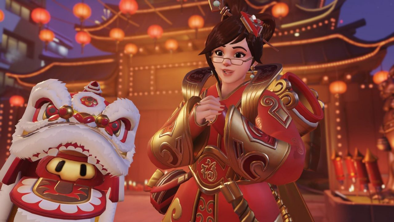 Overwatch Capture the Rooster: Do's and Don'ts