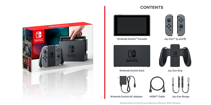 Packshot-contents-banner-wide.png