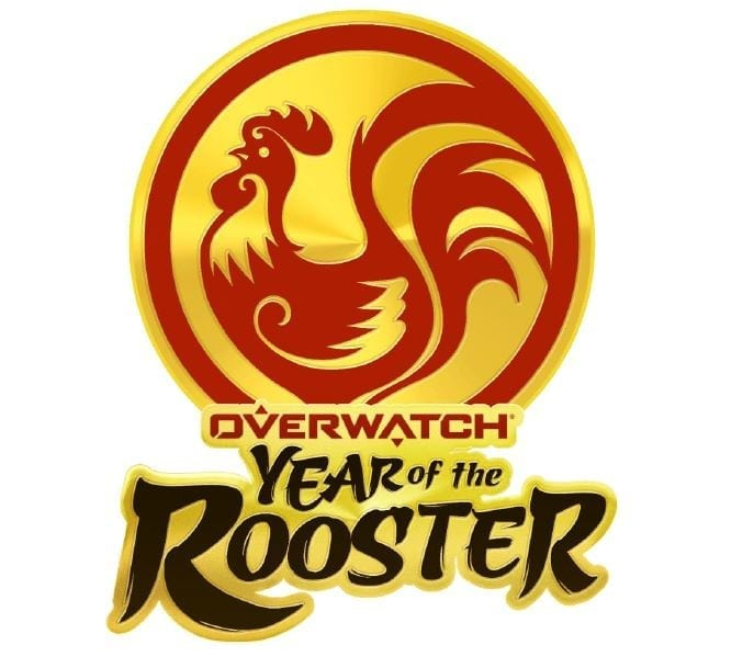 Overwatch Capture the Rooster: Strategies for each stage