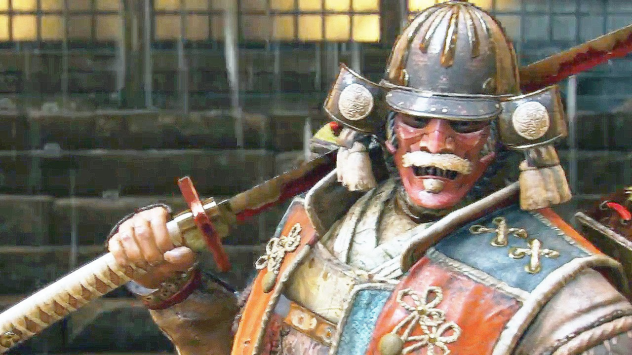 for-honor-samurai-powerup
