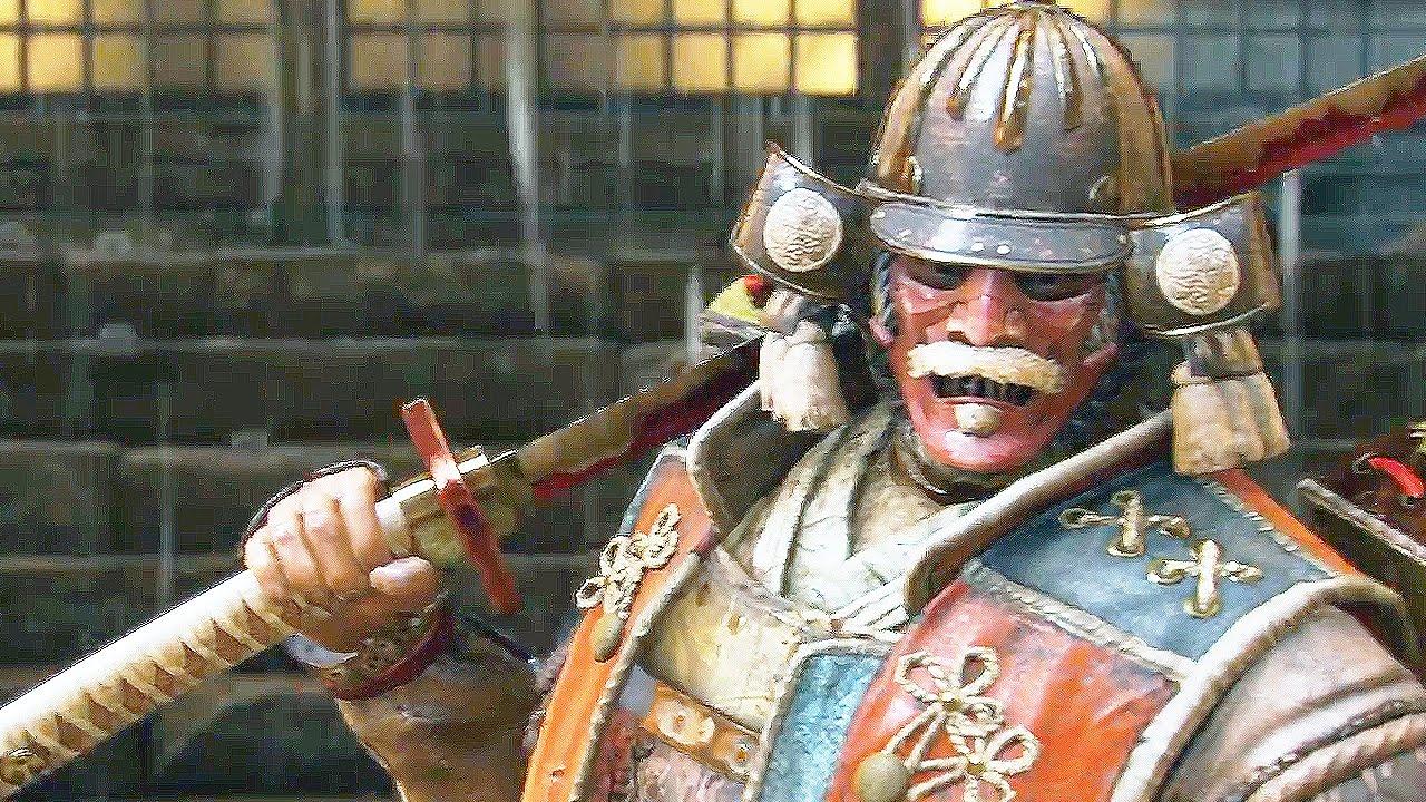 for-honor-samurai-powerup