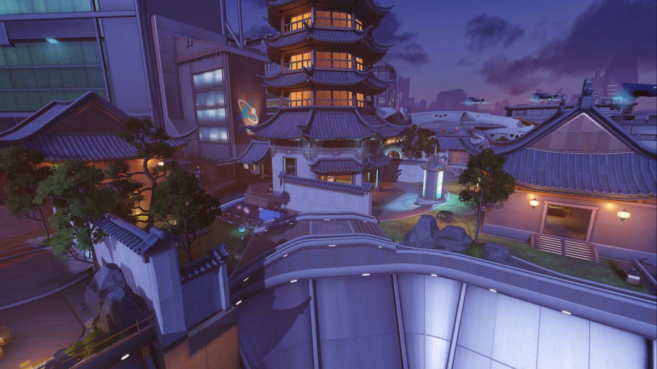 lijiang-tower-garden-overwatch-powerup