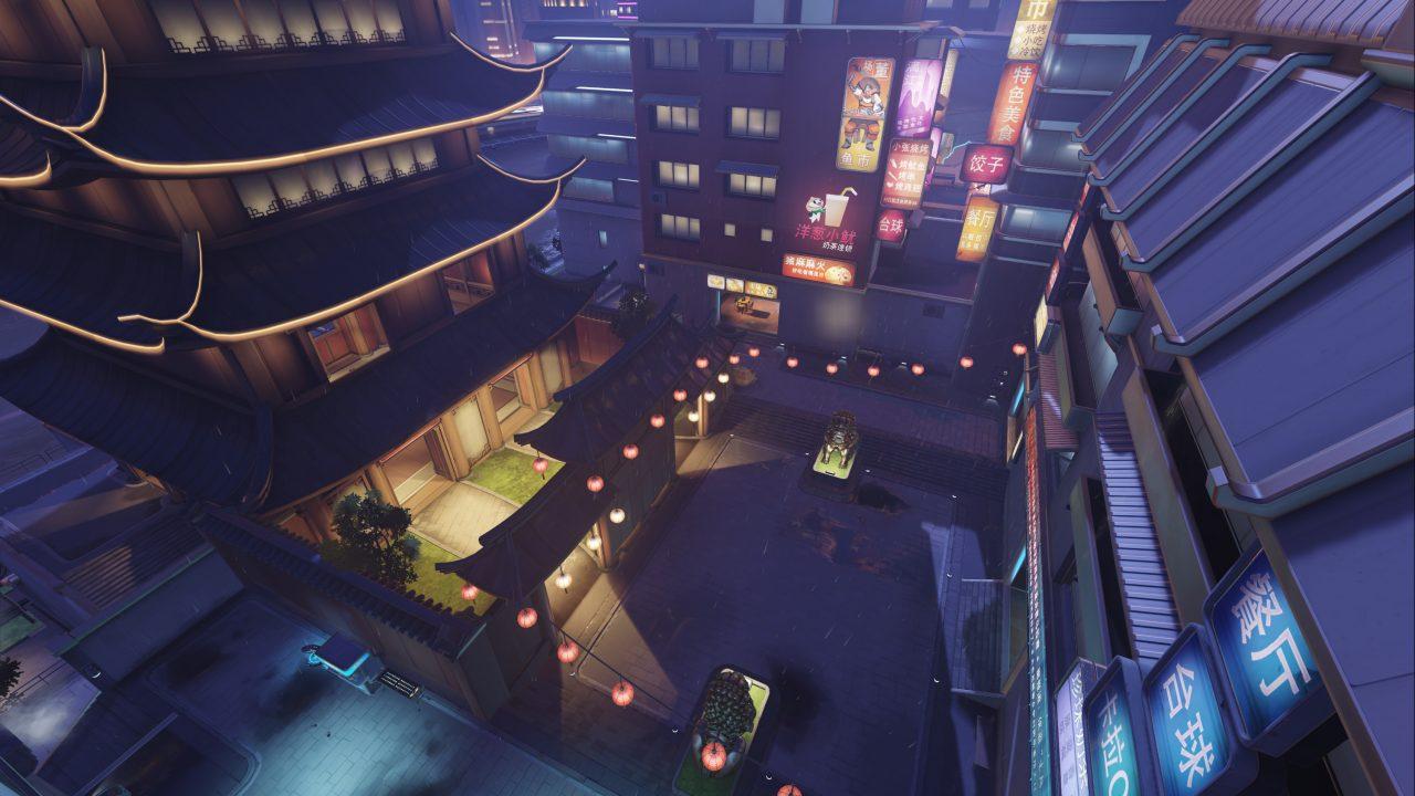 lijiang-tower-night-market-overwatch-powerup