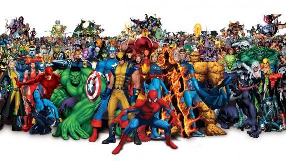marvel-characters-xmen.jpg