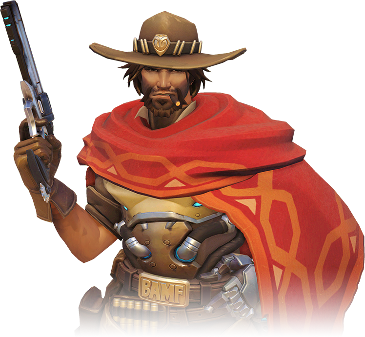 mcCree-overwatch-powerup.png