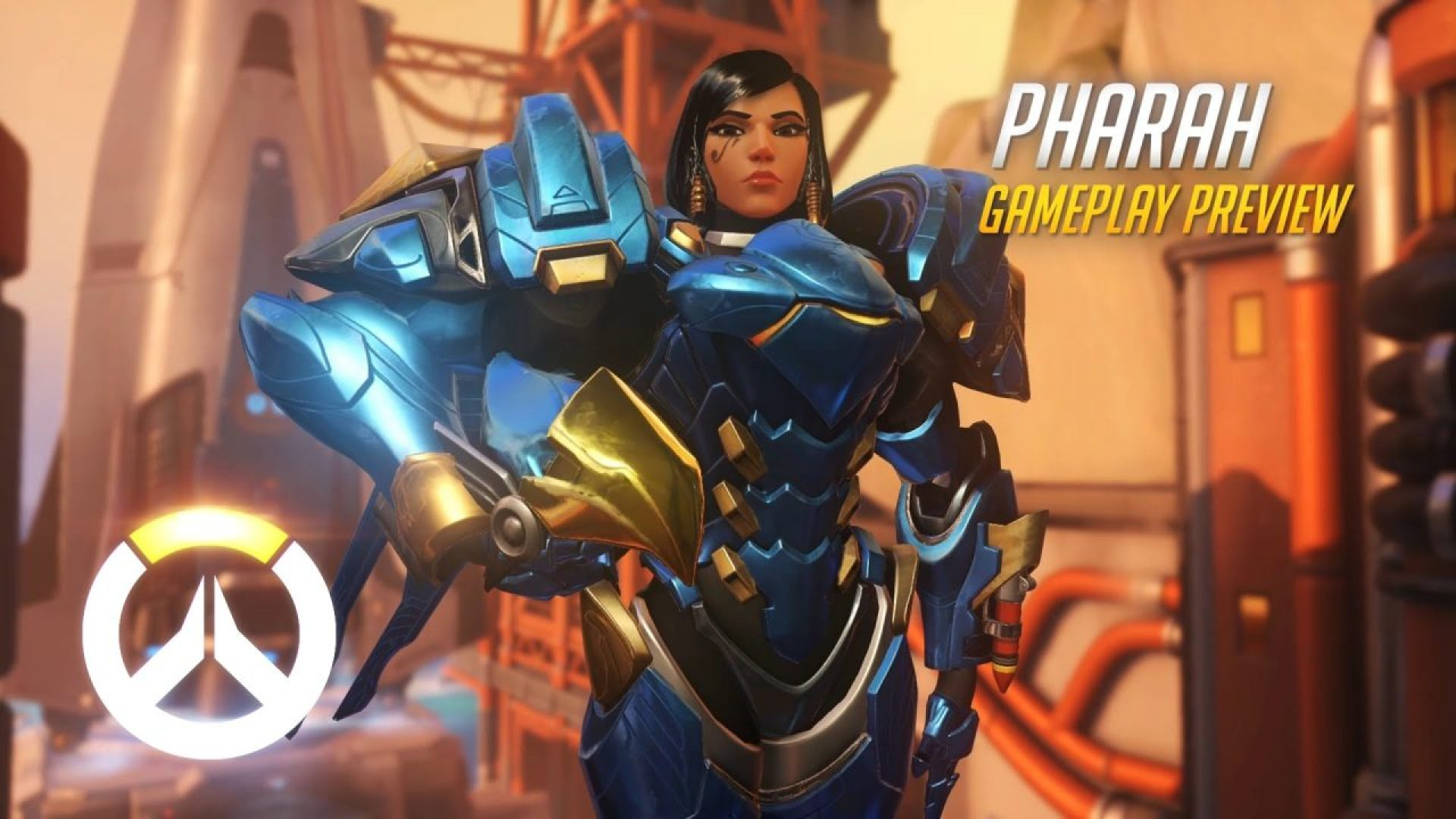 pharah-powerup-overwatch.jpg