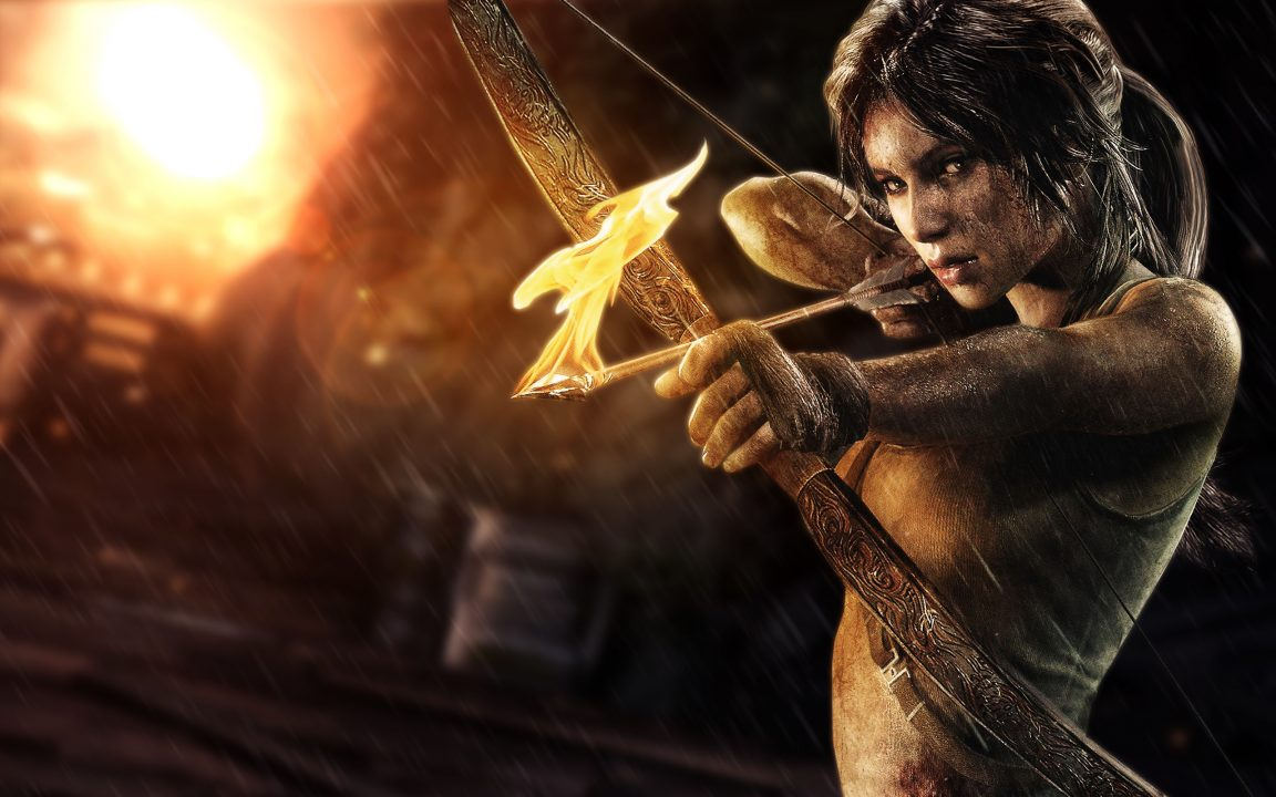 tomb-raider-powerup.jpg