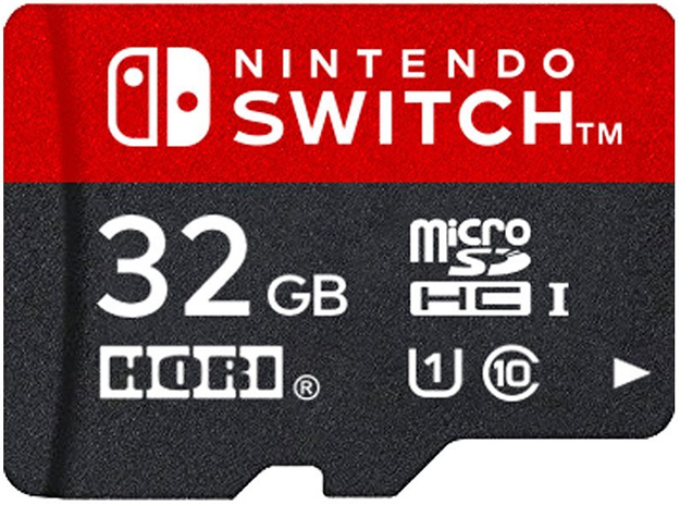 Nintendo_Switch_SD_Card.jpg