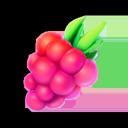 Pokemon-Go-Razz-Berry.png