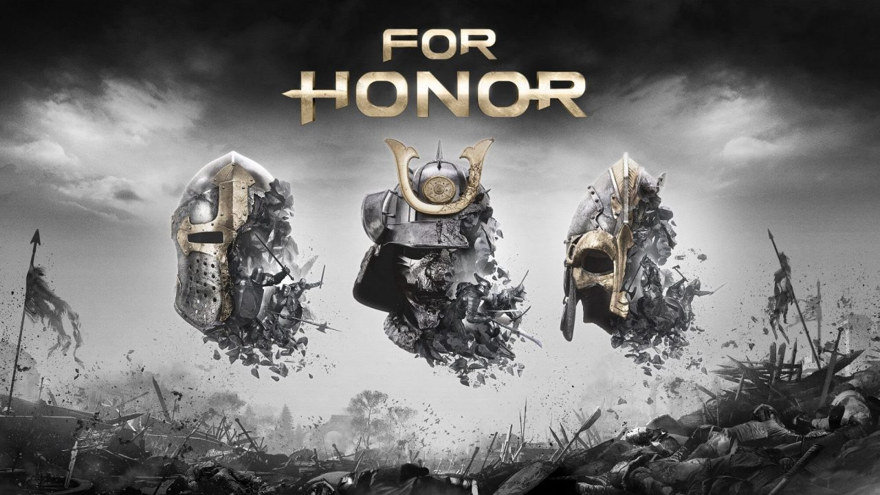 For Honor Strategy Guide: How to play your best