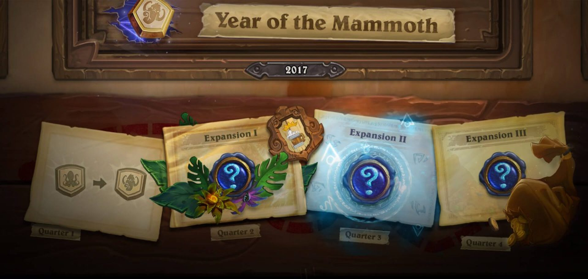 hearthstone-mammoth-timeline-powerup