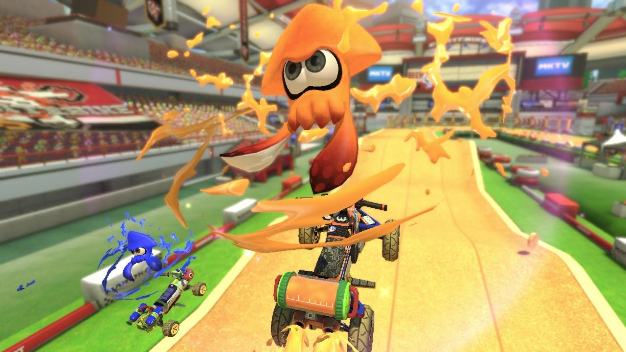 mario-kart-8-deluxe-squid-powerup.jpg