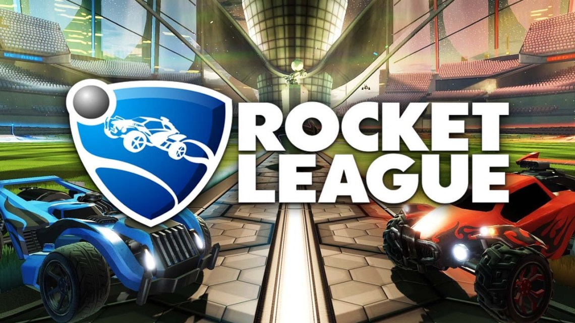 rocket-league-powerup.jpg