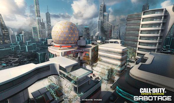 Call-of-Duty-Infinite-Warfare-DLC-760877.jpg